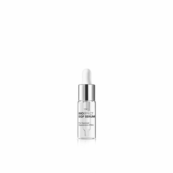 BioEffect EGF Serum  – Bild 2