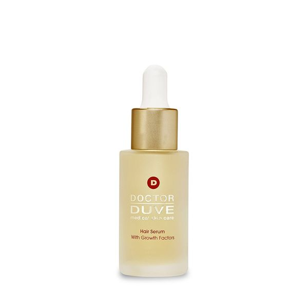 Doctor Duve Hair-Serum