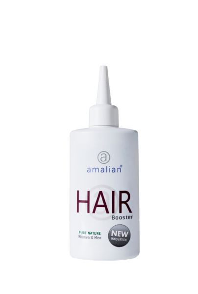 Amalian Hair Booster AM-020305