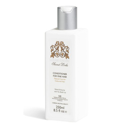 Louise Galvin Conditioner For Fine Hair LG-050302