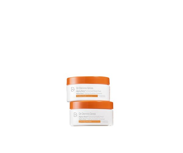 Dr Dennis Gross Alpha Beta Peel Universal Formula (Tiegel) MD-030105