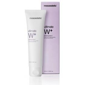 Mesoestetic Ultimate W+ Whithening Foam ME-300101