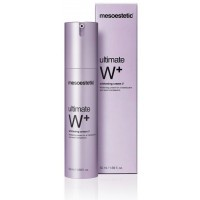 Mesoestetic Ultimate W+ Whitening Cream ME-320104