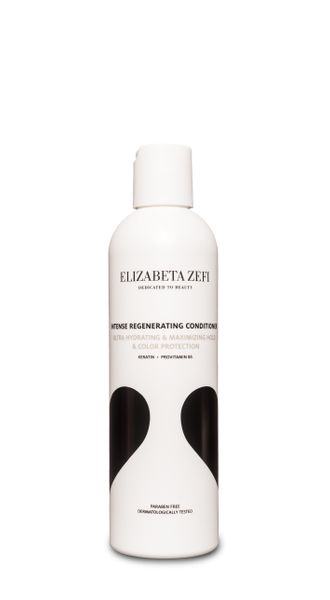 Elizabeta Zefi Intense Regenerating Conditioner