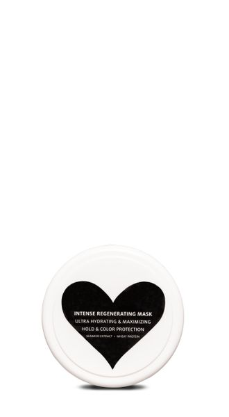 Elizabeta Zefi Intense Regenerating Mask