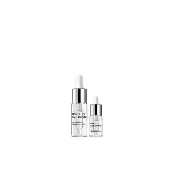 Bioeffect EGF Serum Special Edition-2