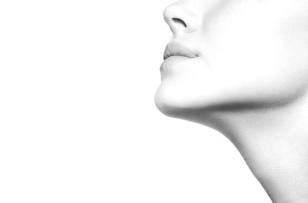 skin689 Bio-Cellulose Hyaluron Face Mask-2