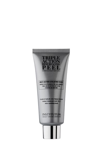 Instytutum Triple Action Resurfacing Peel