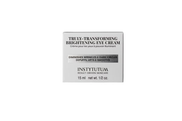 Instytutum Truly-Transforming Brightening Eye Cream-3